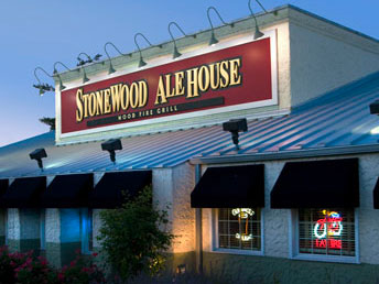 Stonewood Ale House photo