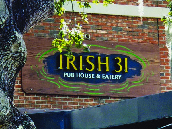Irish 31 Pub & Eatery photo