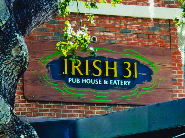 Irish 31 Pub House & Eatery photo