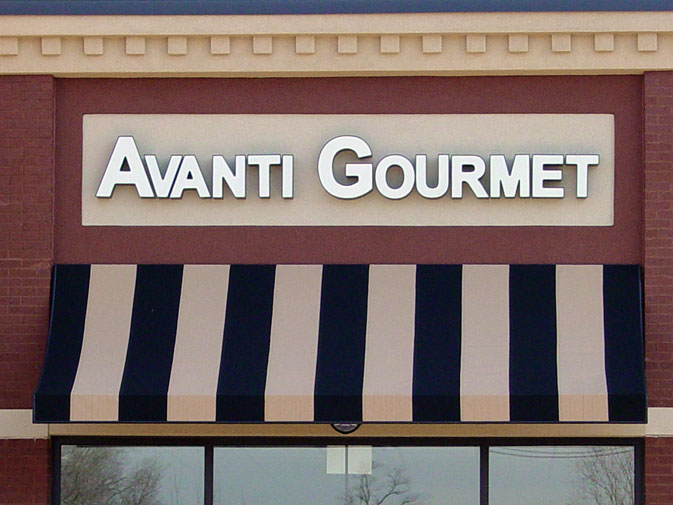 Avanti Gourmet photo
