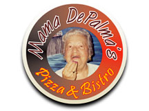 Mama Depalma's Pizza & Bistro photo