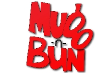 Mug n Bun Drive In photo