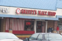 Snuffy's Malt Shop photo