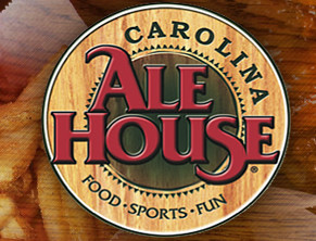 LocalEats Carolina Ale House in Cary restaurant pic