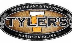 LocalEats Tyler's Restaurant & Taproom in Raleigh restaurant pic