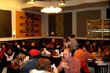 Edina Grill photo