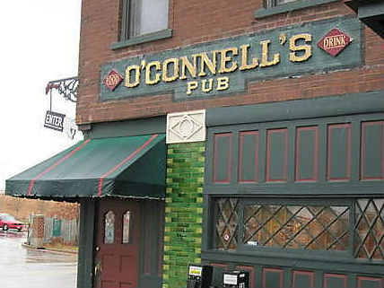 O'Connell's Pub photo