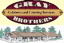 LocalEats Gray Brothers Cafeteria in Indianapolis restaurant pic