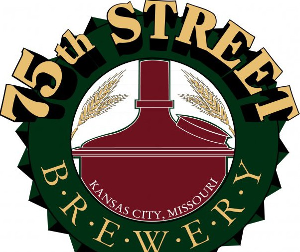 75th Street Brewery photo