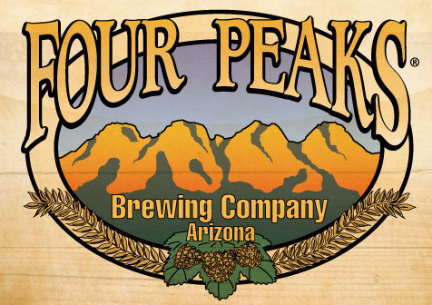 LocalEats Four Peaks Brewing Company in Phoenix restaurant pic