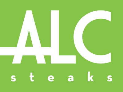 ALC Steaks photo