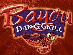 Bayou Bar & Grill photo