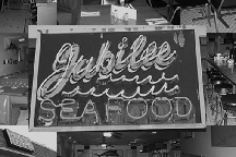 Jubilee Seafood photo