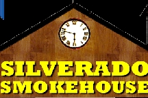 Silverado Smokehouse photo
