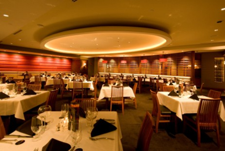Chima Brazilian Steakhouse photo
