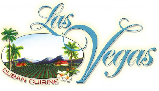 Las Vegas Cuban Cuisine photo