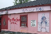 Martha Lou&#39;s Kitchen photo