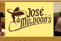 LocalEats Jose Muldoon's in Denver restaurant pic