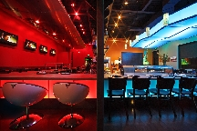 Baby Blue Sushi Sake Grill photo