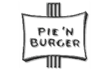 Pie 'n Burger photo