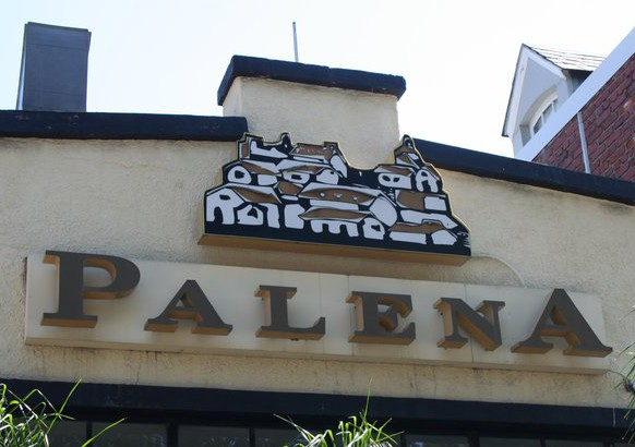 Palena and Palena Cafe photo