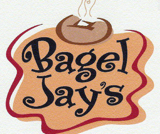 Bagel Jay's photo