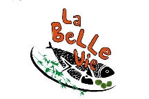 LocalEats La Belle Vie in Minneapolis restaurant pic