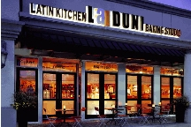 La Duni Latin Kitchen &amp; Baking Studio photo
