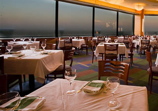 LocalEats California Grill (CLOSED) in Lake Buena Vista restaurant pic
