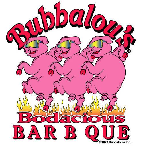 Bubbalou's Bodacious Bar-B-Que photo