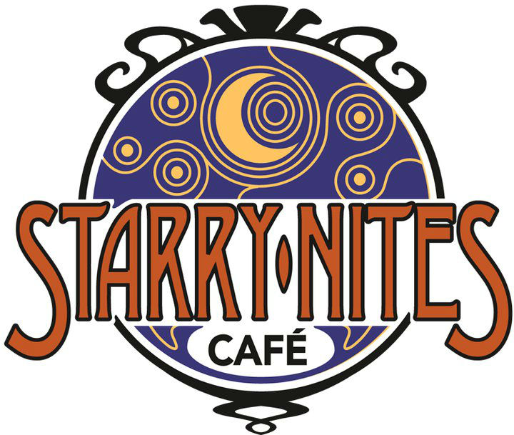 Starry Nites Cafe photo
