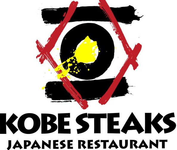 Kobe Steaks photo