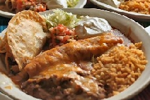 Don Lencho's Mexican and Seafood Restaurant photo
