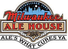 Milwaukee Ale House Milwaukee
