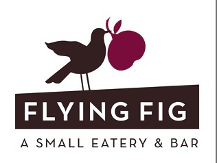 Flying Fig photo