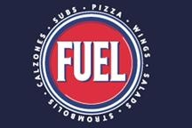 LocalEats Fuel Pizza in Charlotte restaurant pic