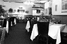 LocalEats Lisboa Restaurant in Waterbury restaurant pic