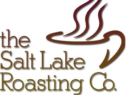 Salt Lake Roasting Co, The Ogden