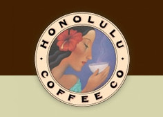 Honolulu Coffee photo