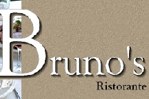 LocalEats Bruno's in Irving restaurant pic