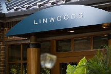Linwoods photo