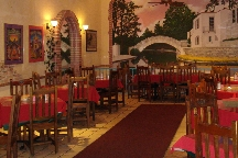 LocalEats Jacala in San Antonio restaurant pic