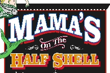 Mama's on the Half Shell photo