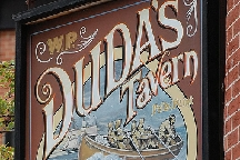 Duda's Tavern photo