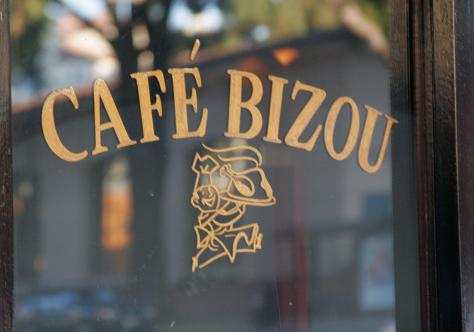 Cafe Bizou photo