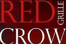 Red Crow Grille photo