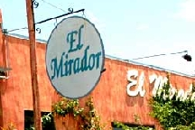 El Mirador photo