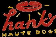 LocalEats Hank's Haute Dogs in Honolulu restaurant pic