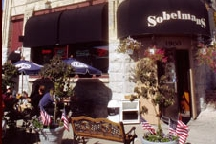 Sobelman's Pub N Grill photo