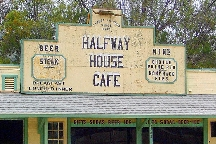 Halfway House Cafe photo